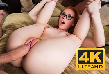 Porno Ultra Hd
